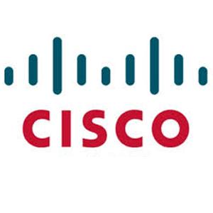Cisco AMP