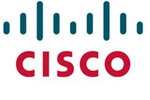 Cisco AMP reviews
