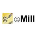 eMill reviews
