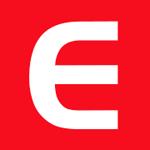 eWork reviews