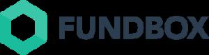Fundbox loans