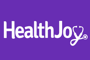 Healthjoy reviews
