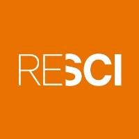 retention science reviews