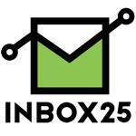 inbox25 reviews