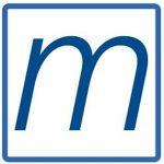 Mystaffingpro reviews