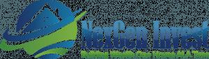 NexGen Invest logo