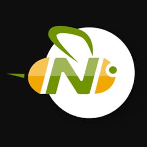 NextBee