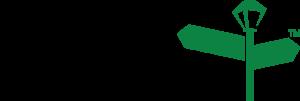 Street Shares logo