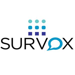Survox