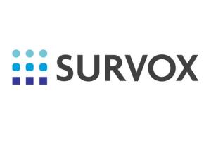 survox reviews