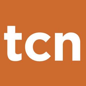 tcn reviews