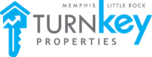 Turnkey Properties logo