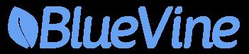 fora financial reviews, BlueVine