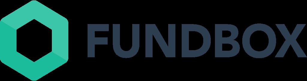 Fundbox