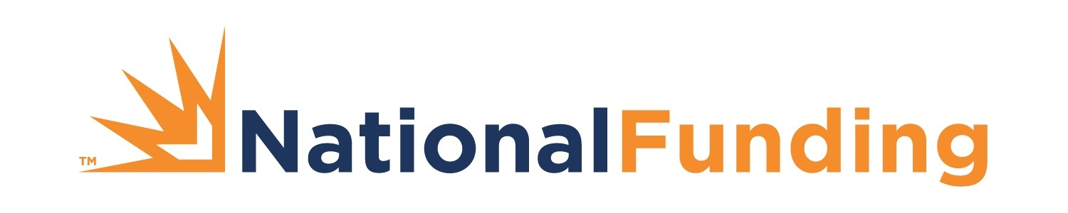 fora financial reviews, National Funding