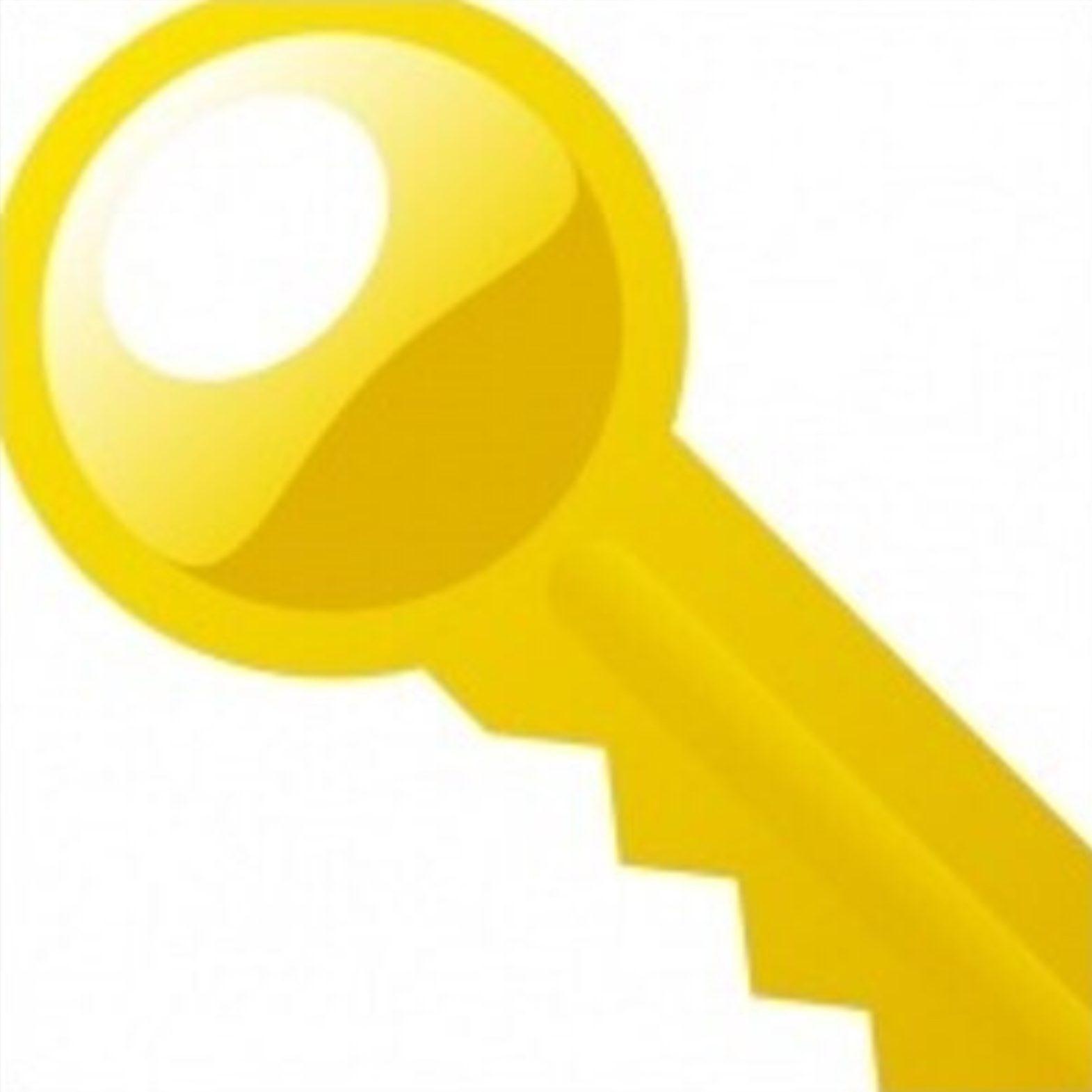 referral key reviews