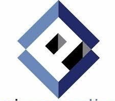 Prime Properties Realty logo