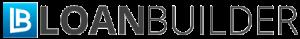 LoanBuilder logo