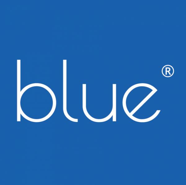 BlueX reviews