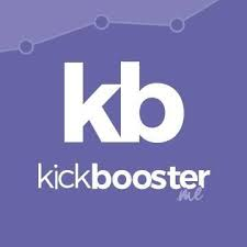 kickbooster reviews