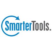 smartertrack reviews