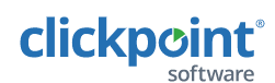 ClickPoint Software logo