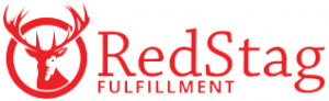 RedStag Fulfillment logo