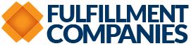 Fulfillment Companies logo