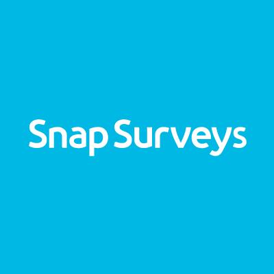 snap surveys reviews