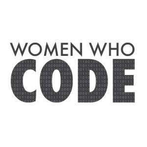 Womenwhocode reviews