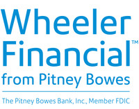 Wheeler Financial logo