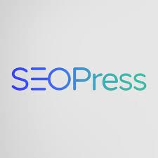 seopress reviews