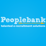 Peoplebank reviews