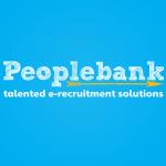 Peoplebank reviews