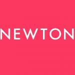 Newton ATS
