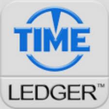 Timeledger reviews