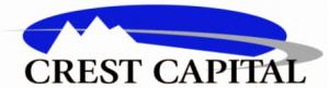 Crest Capital crest capital