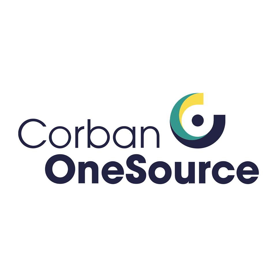 Corban Onesource reviews