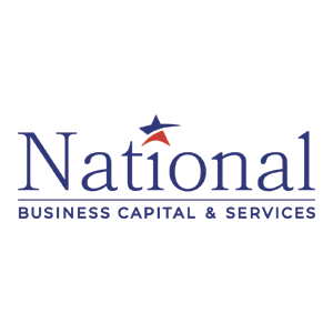 National Business Capital & Services Reviews