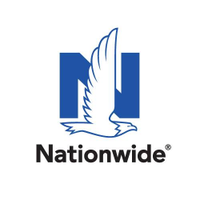 Nationwide reviews