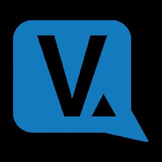 voicebase reviews