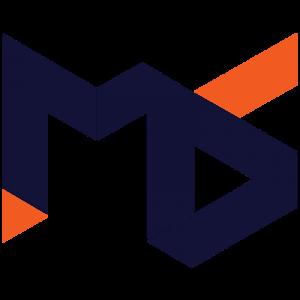 Maan Softwares Inc. Reviews