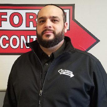 Dave Koch - door to door salesman tips - Tips from the Pros