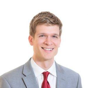 Will Rodgers - door to door salesman tips - Tips from the Pros