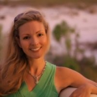 Heather Thomas with Destin Vacation Boat Rentals