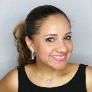 Bethanie Nonami - door to door salesman tips - Tips from the Pros