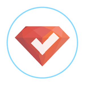 SurveyLegend Reviews