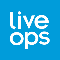 liveops reviews