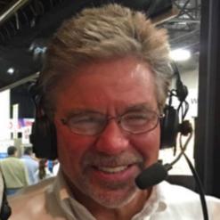 Mike Falahee - door to door salesman tips - Tips from the Pros