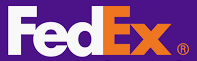 FedEx Fulfillment - fulfillment services